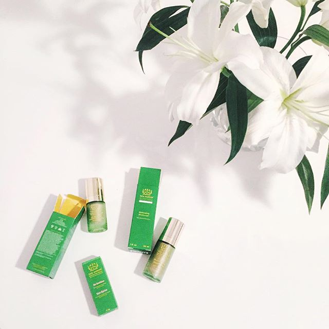 Tata Harper Skincare. Illuminating Moisturizer