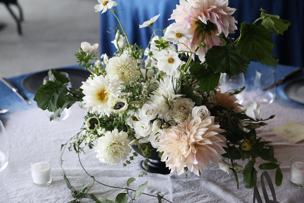 Putnam and Putnam - Flowers 7