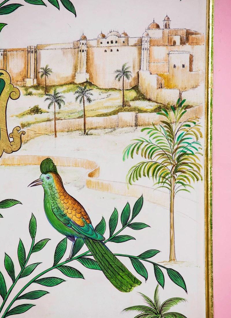 jaipur-india-gem-palace-07.jpg