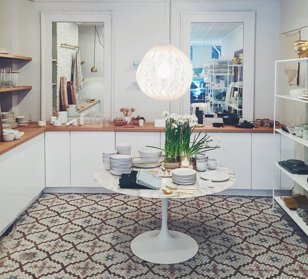 Hawkins NY - Favorite Home Store