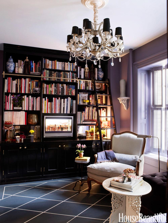 David Kaihoi-NYCApartment-bookshelves.jpg