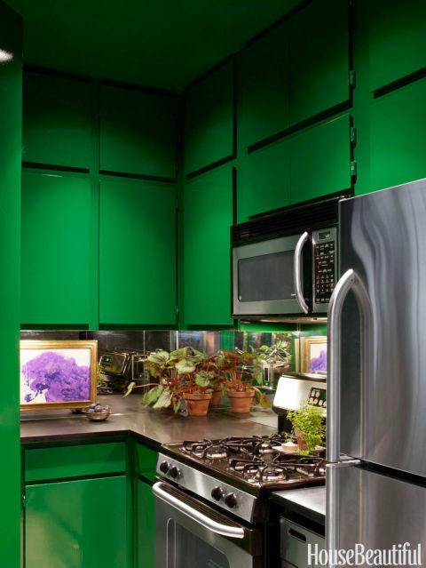 David Kaihoi-NYCApartment-kitchen.jpg