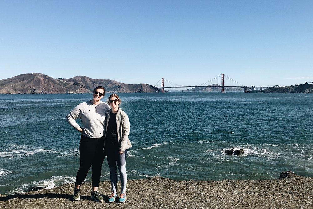 Simply Elegant Blog - San Francisco City Guide