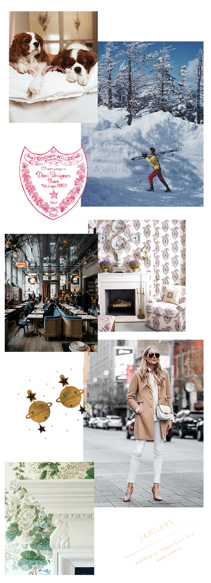 January_Lookbook_Snow_Style_Interiors