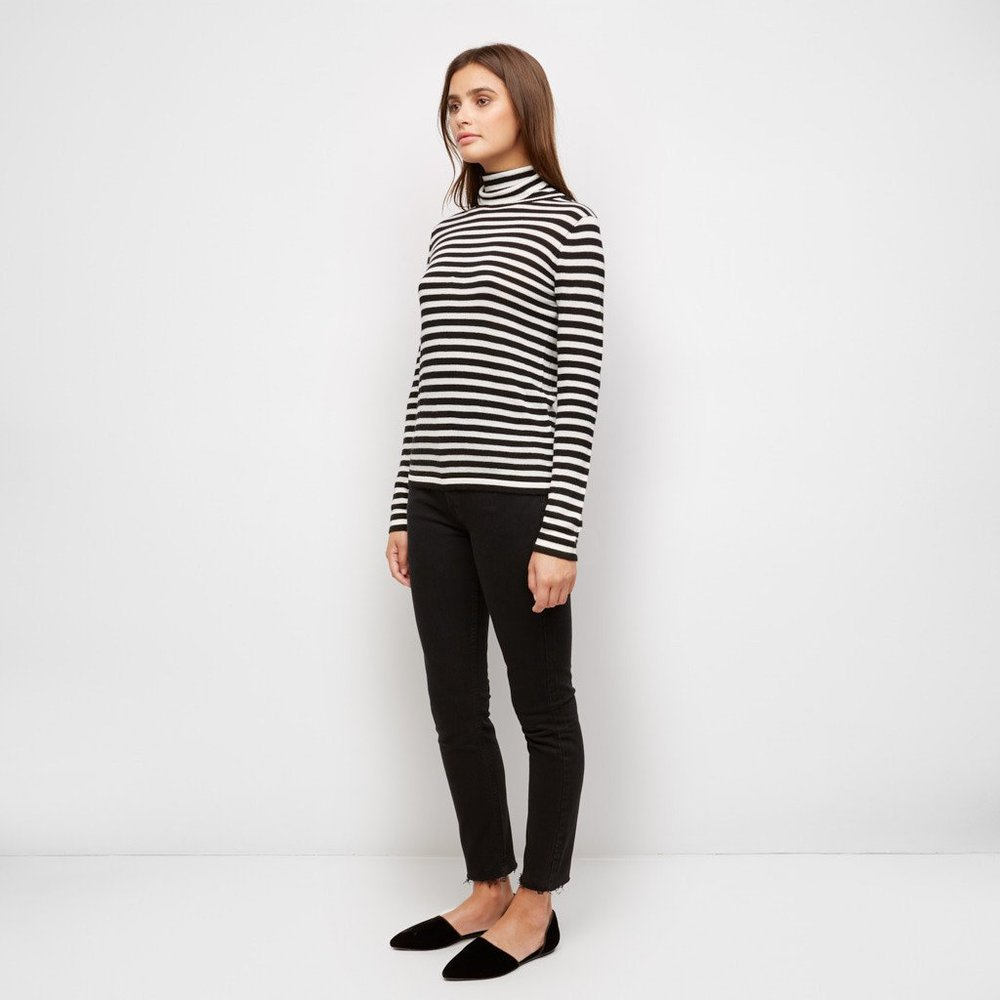 JK-Cshmere_Jersey_Striped_Turtleneck.jpg