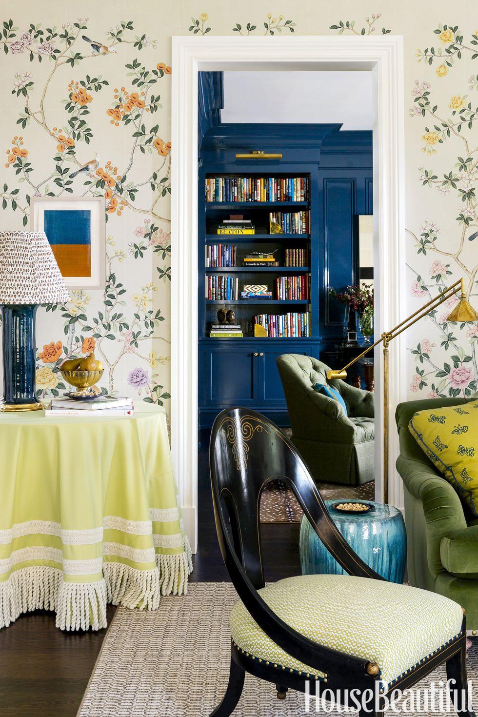 ashley-whittaker-living-room-corner-0318-1517932409.jpg