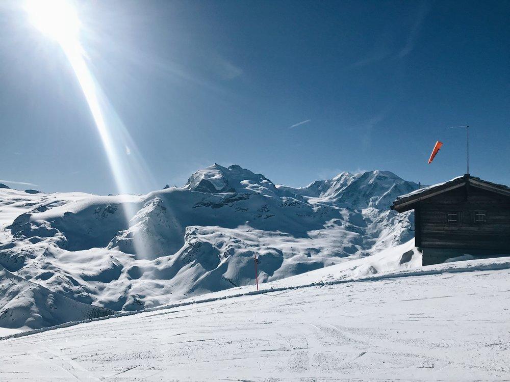 Zermatt-7.jpg