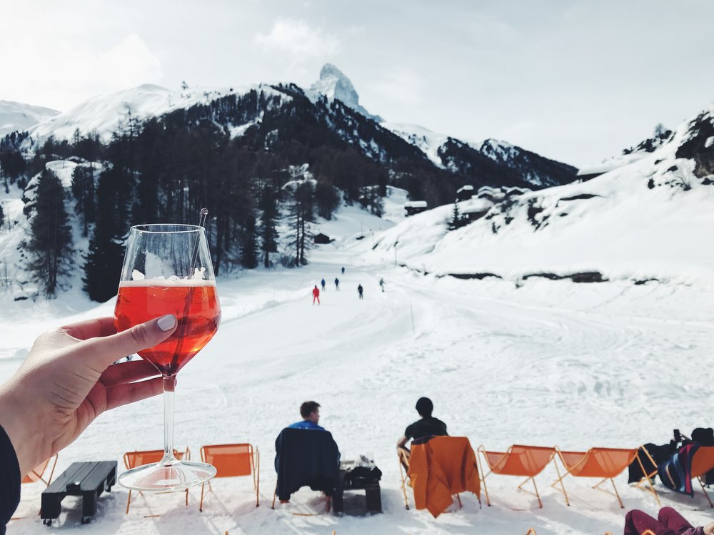 Zermatt-5.jpg