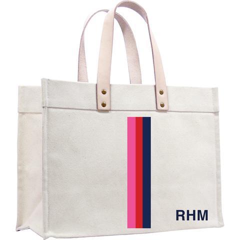 Parker Thatch Bag 1.jpg