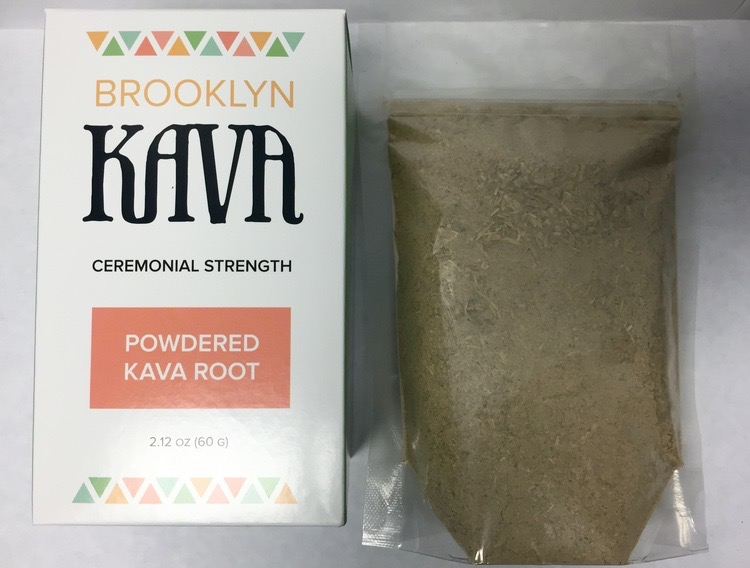 Brooklyn-Kava-Kava-031.jpg