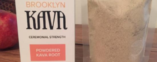kava-health