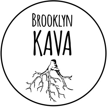 Brooklyn Kava