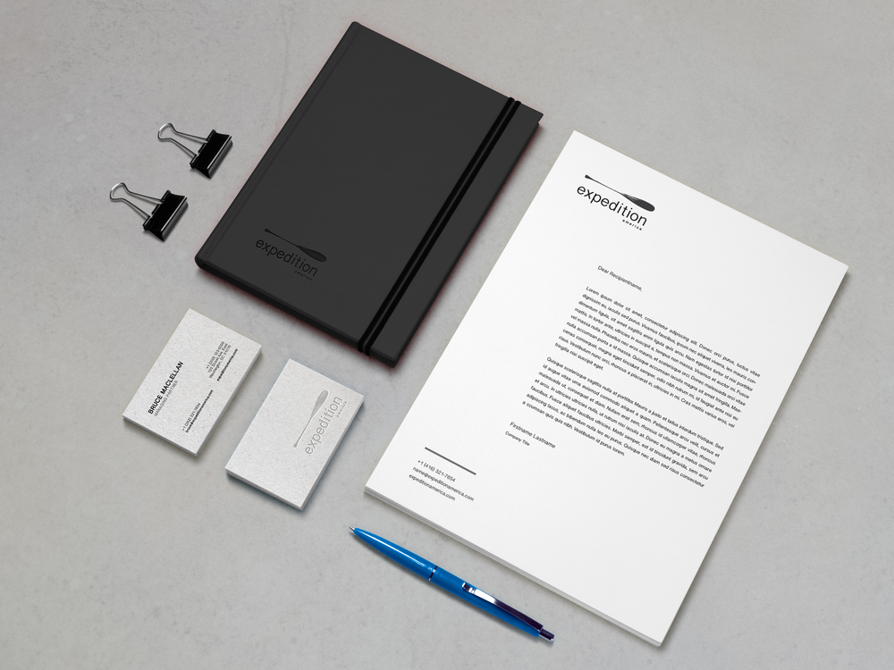 expedition identity mockup papers.png