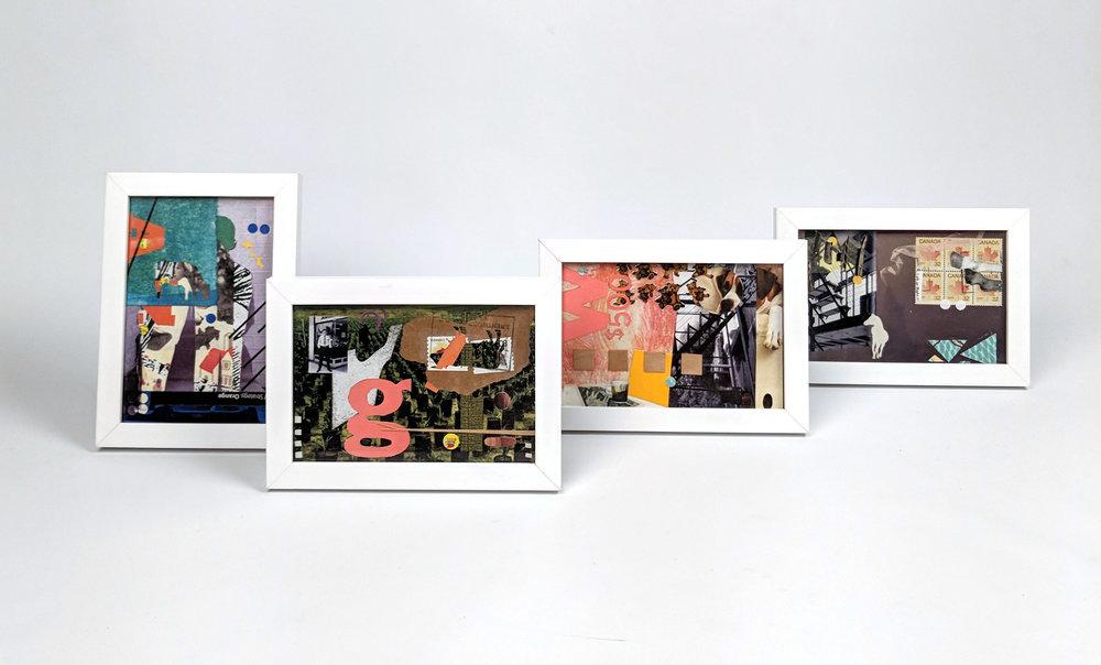 quartet of postcards.jpg