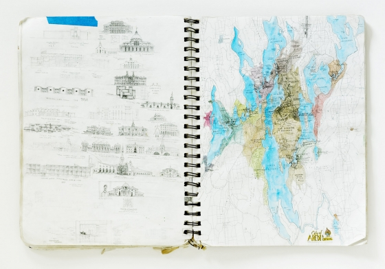 NotebookAredi.1