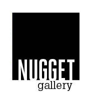 nuggetlogo.jpg
