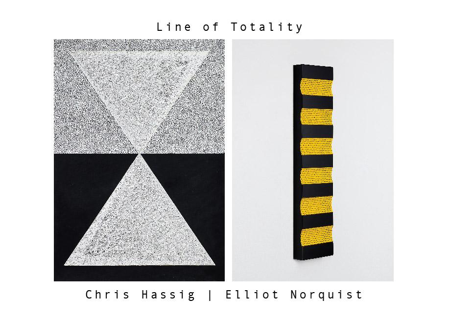 hassig norquist postcard-01.jpg