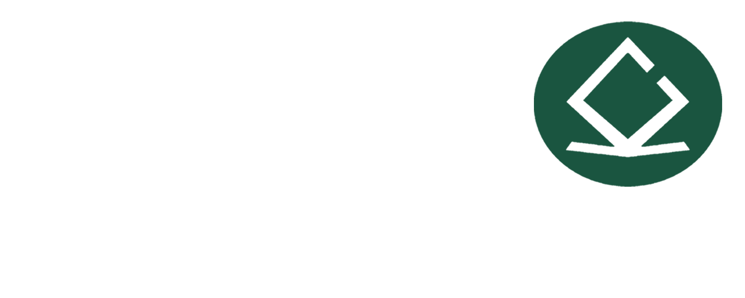 Costal Productions