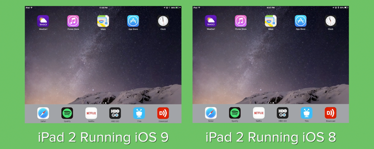 ipad2.ios9-header.png