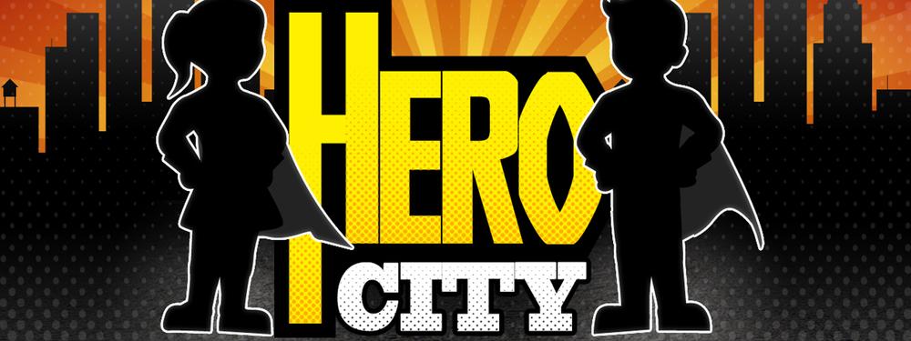 Hero City.jpg