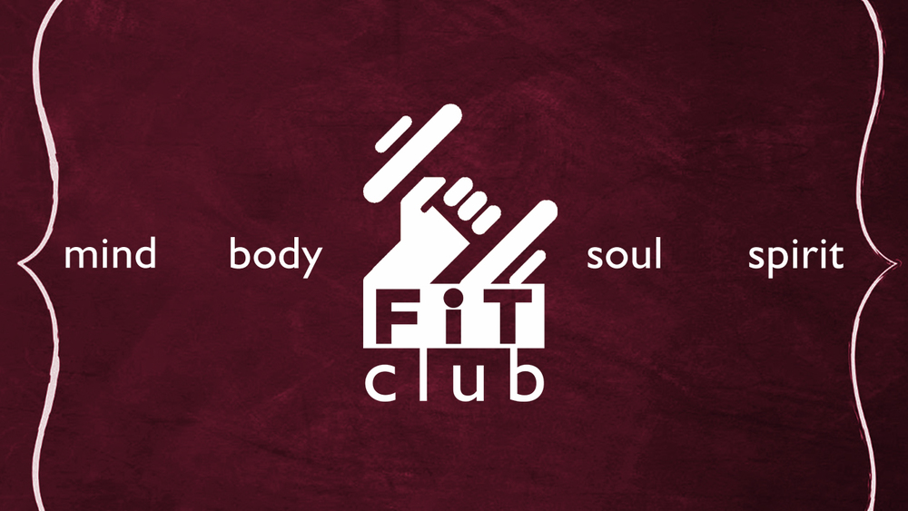 ._Fit Club Title.jpg