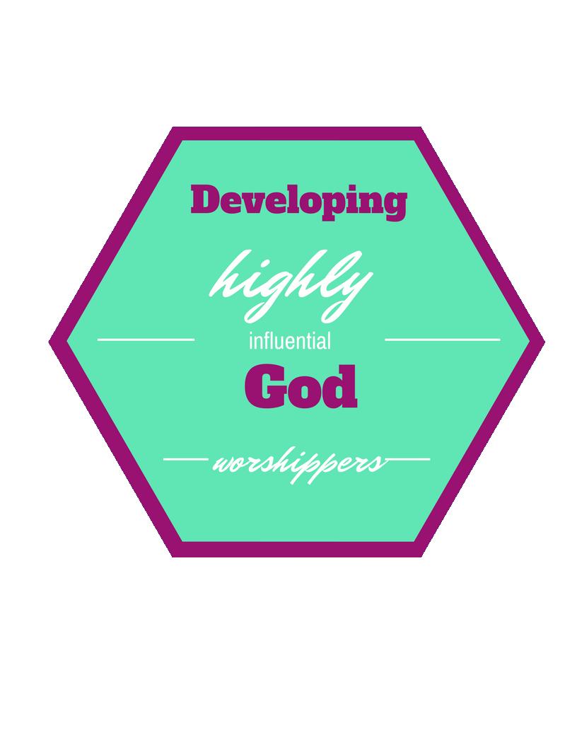 Worship vision.png