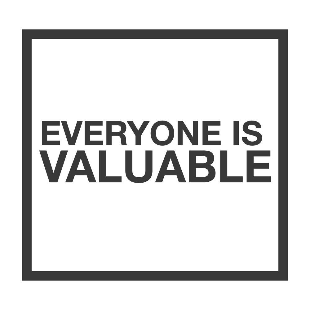 Value Statement 5.jpg