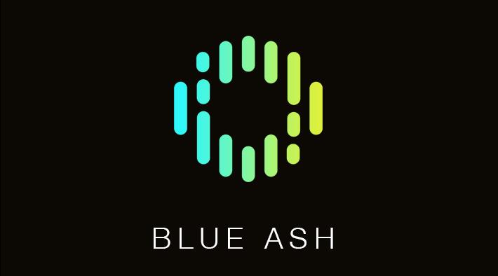 Blue Ash.jpg