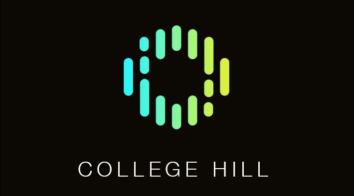 College Hill copy.jpg