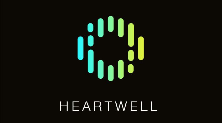 Heartwell.jpg