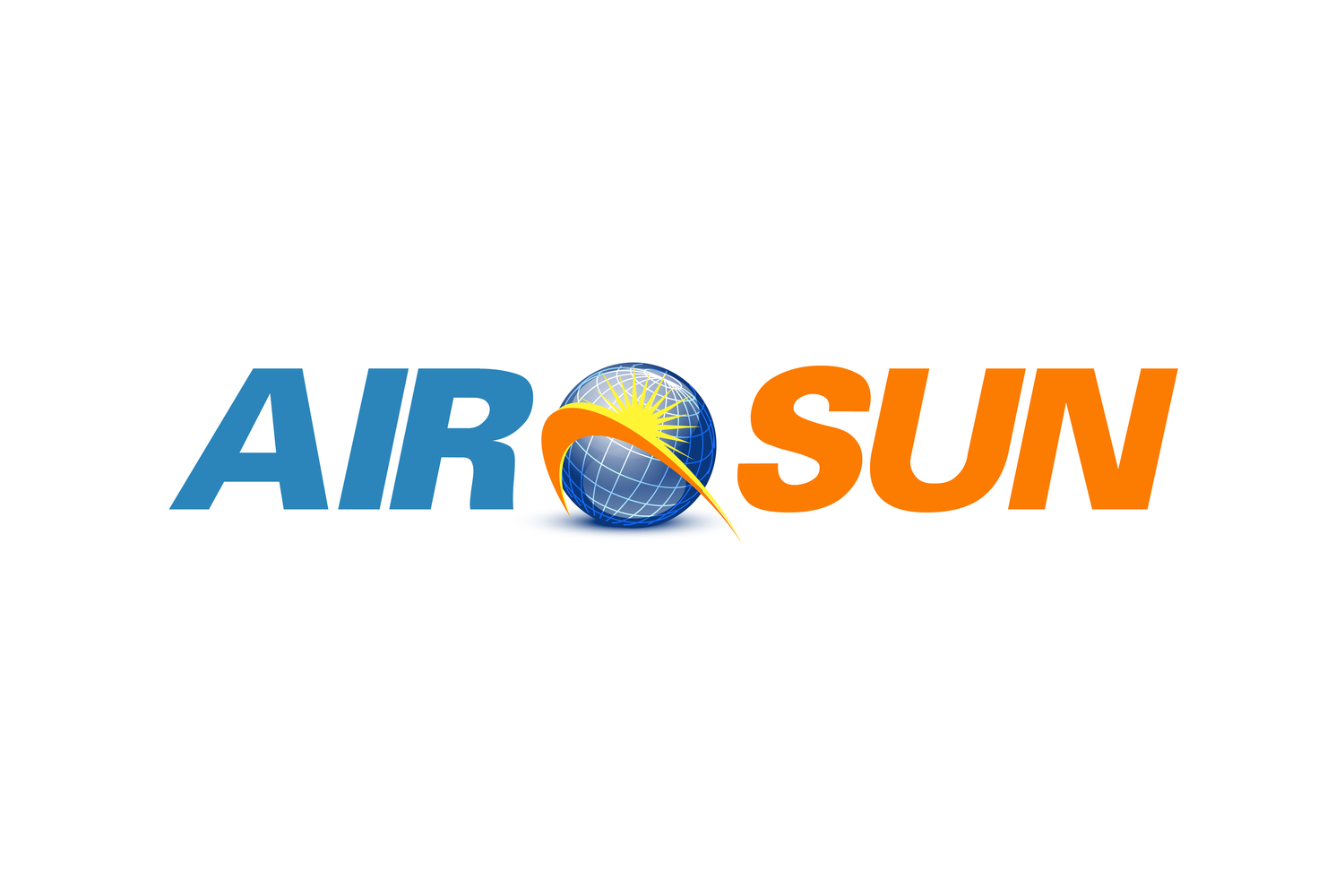 AIR SUN SOLAR: Clean. Simple. Yours.