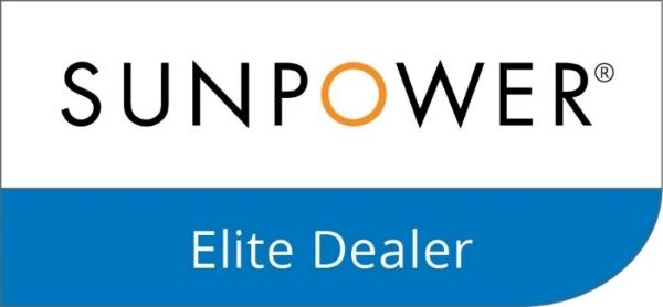 sp_na_elitedealer_c_logo.jpg.jpg