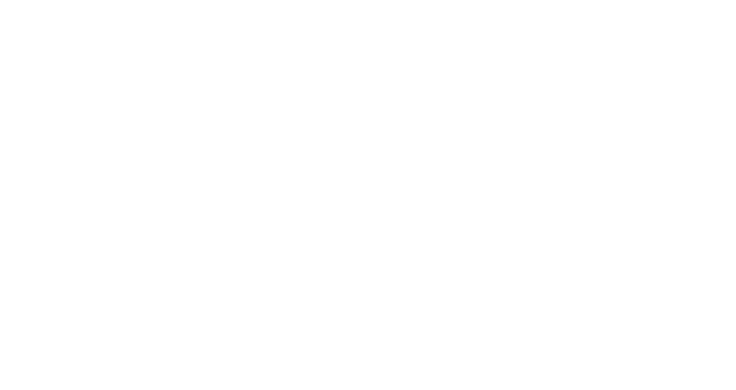 CSI Southwest Region