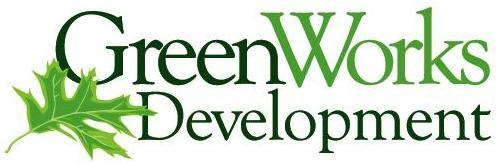Greenworks Development