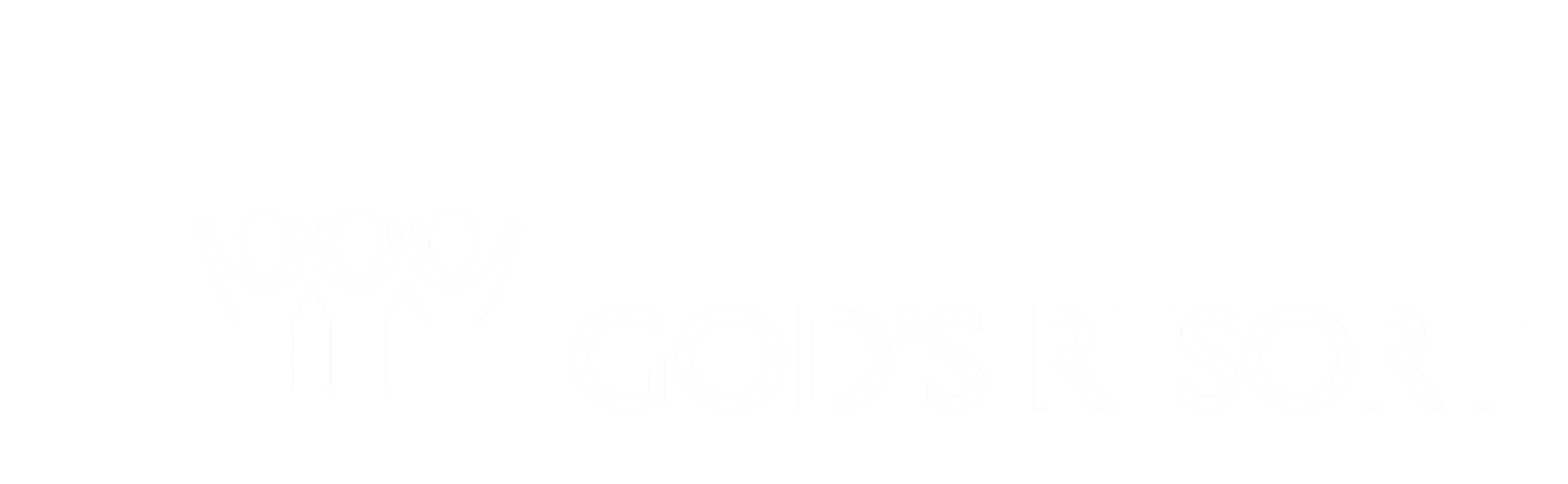 God's Resort