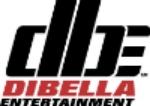 DiBellaLogo-no-website.jpg