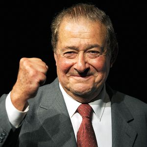 Top Rank Promoter Bob Arum confirmed that Lomachenko vs. Walters has been agreed upon. Photo credit: a.espncdn.com