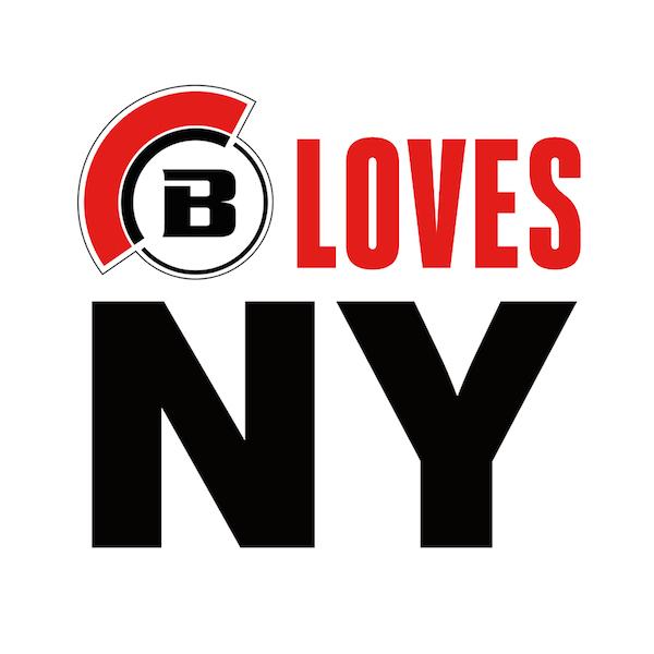 Image:Bellator.com