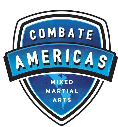 Photo: Combate Americas