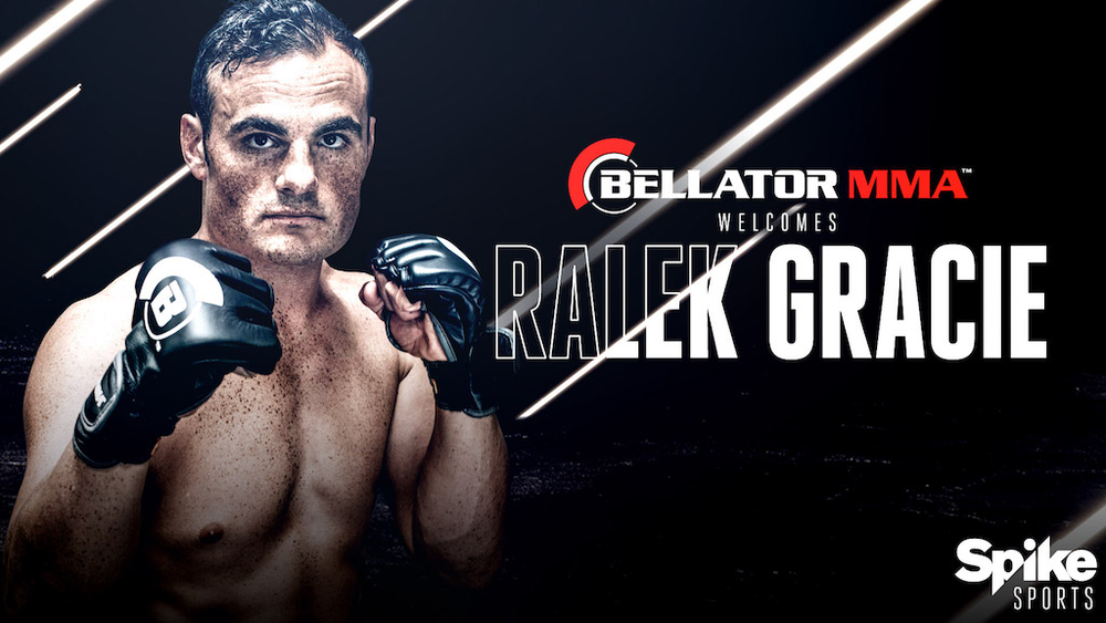 Photo: Bellator.com