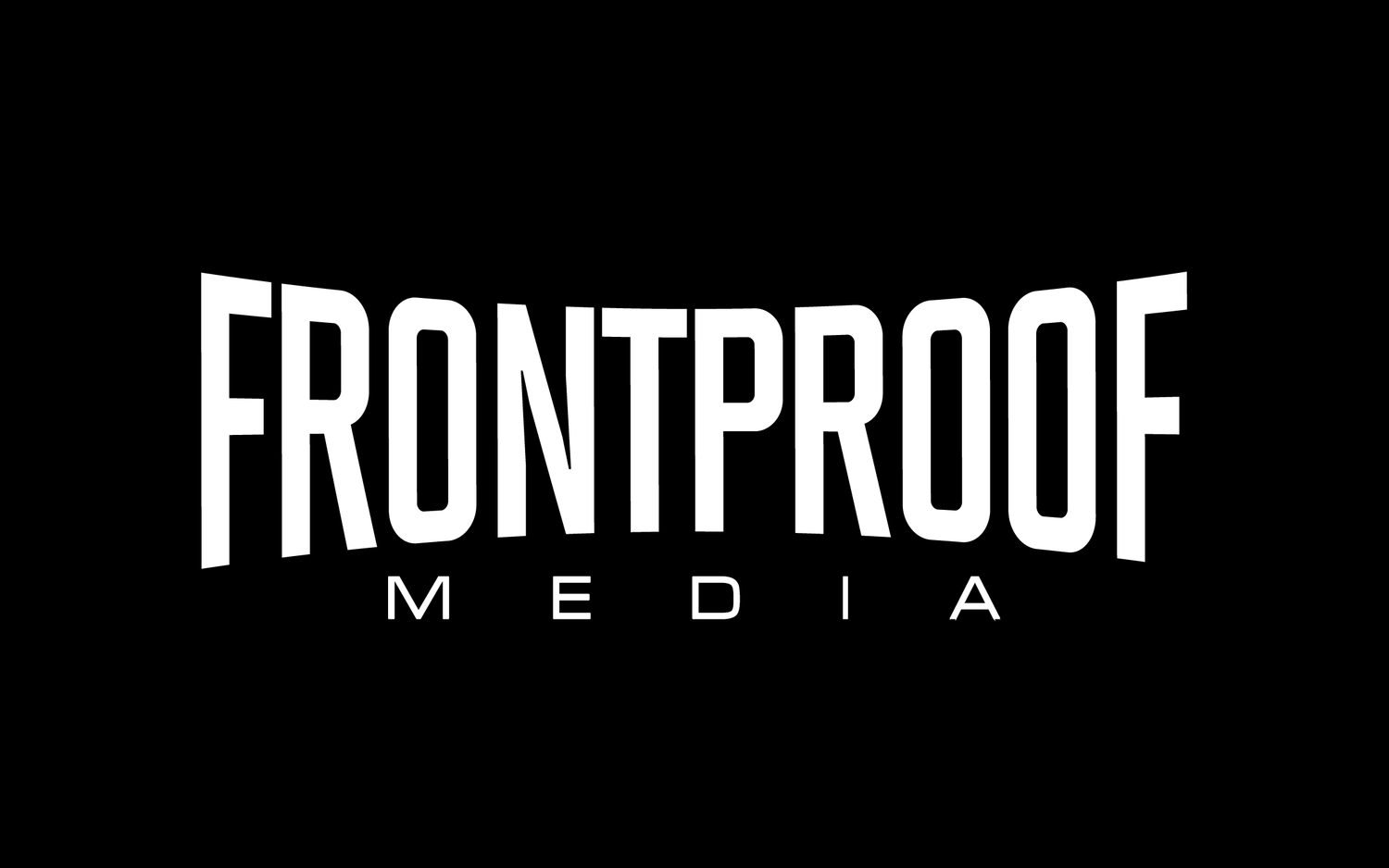 Boxing News, MMA News, Results, Interviews, and Expert Opinion | Frontproof Media