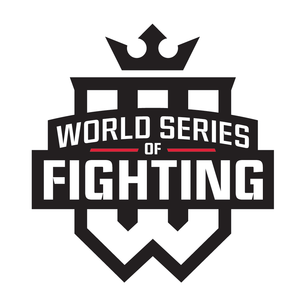 World Series Of Fighting MMA