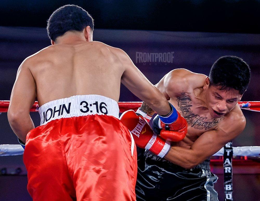 Photo: Joseph Correa/Frontproof Media
