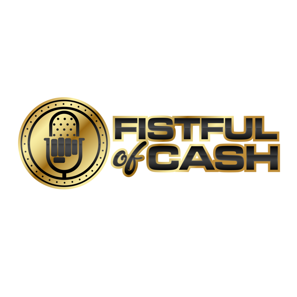 """For a complete breakdown of all the fights on UFC FIGHT NIGHT LONDON TILL VS MASVIDAL , listen to the Fistful of Cash podcast available everywhere with new episodes on every Friday."""""""