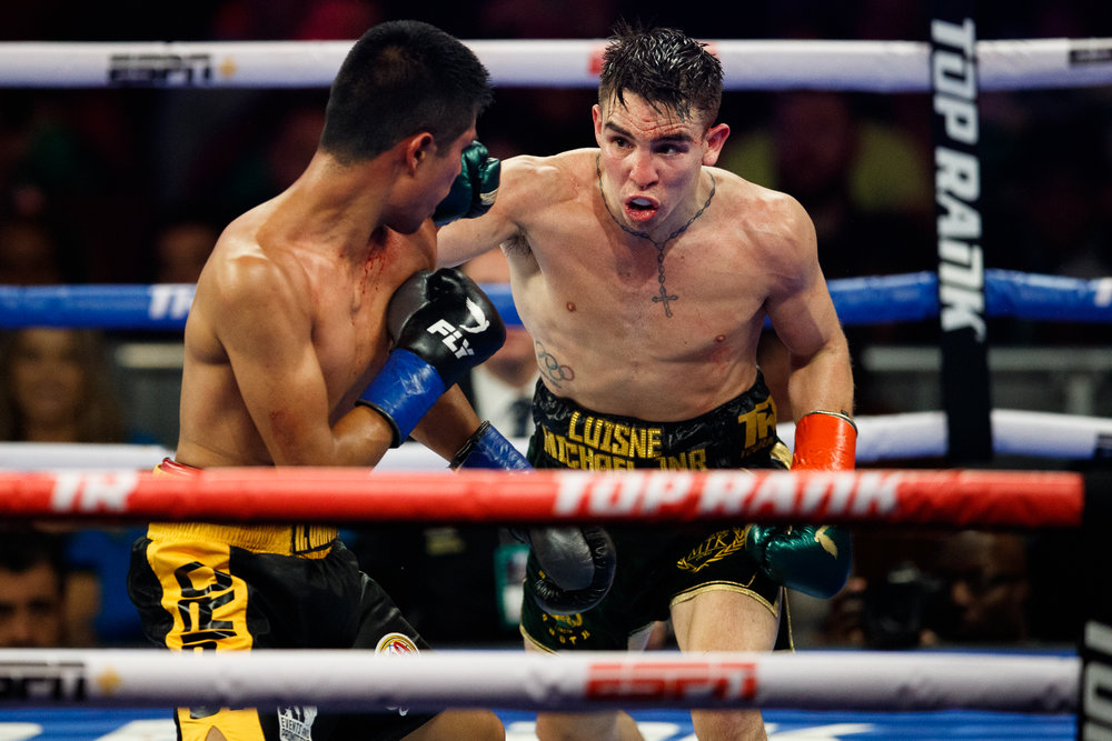 Photo: Jose Miranda for Frontproof Media