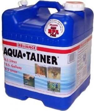 aquatainer.jpg