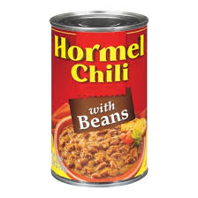 Hormel chili.jpg