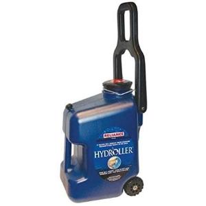 hydroroller water jug.jpg