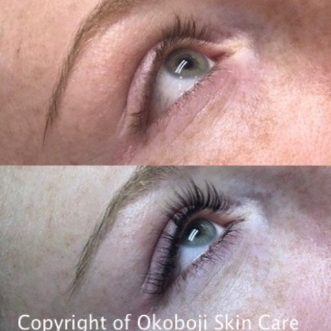 OSC lash lift #1.jpeg