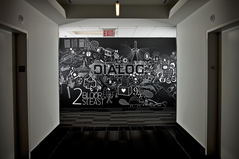 Dialog002.jpg